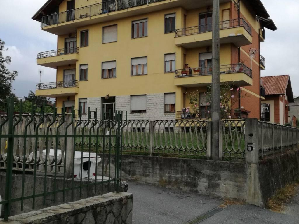 foto  Penthouse via 1 Maggio, Avigliana