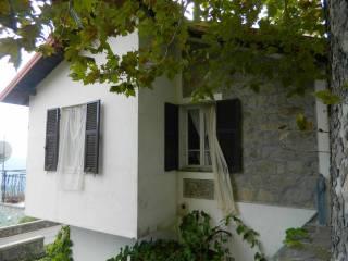 Photo - Detached house via 20 Settembre, Bajardo