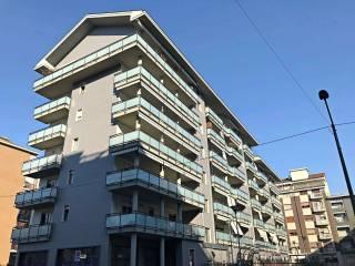 Foto - Appartamento via Barletta 156, Santa Rita, Torino