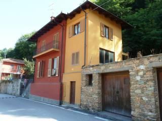 Foto - Terratetto plurifamiliare via Giuseppe Mazzini 35-C, Rossana