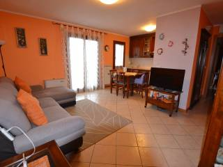 Фотография - Трехкомнатная квартира via Ippolito Nievo 66, Sesto al Reghena