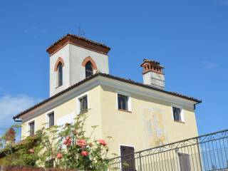 Photo - Farmhouse via Carrù 58, Bene Vagienna