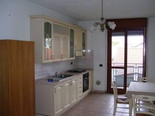 Foto - Bilocale via Resegone 8, Romanò Brianza-villa Romanò, Inverigo