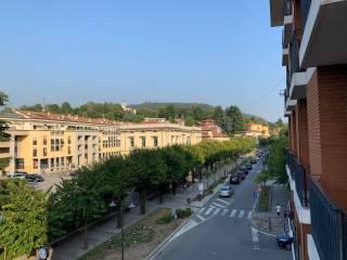 Photo - 3-room flat via Antonio Locatelli 4, Trescore Balneario