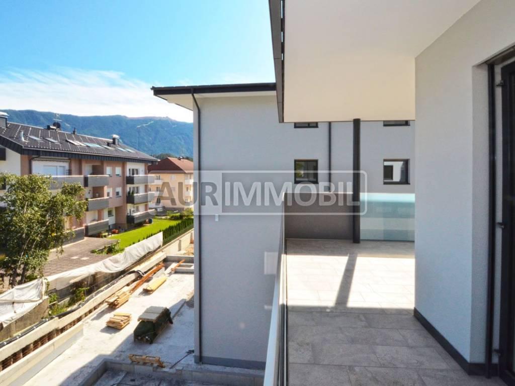 foto vista 3-room flat via Althing 35, Brunico