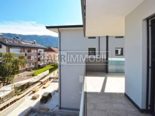 Photo - 3-room flat via Althing 35, Brunico