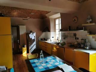 Photo - Detached house 200 sq.m., excellent condition, Mondovì