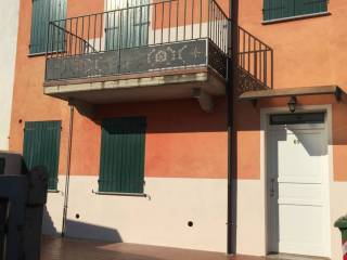 Photo - Detached house 230 sq.m., good condition, Ceresara
