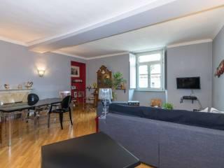 Photo - 4-room flat via San Francesco da Paola 10BIS, Via Roma, Torino
