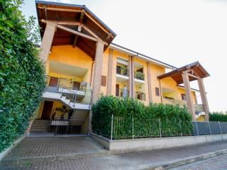 Photo - Apartment corso Conte di Cavour, San Benigno Canavese