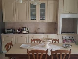 Photo - 4-room flat via San Domenico e Santa Caterina, Montemesola
