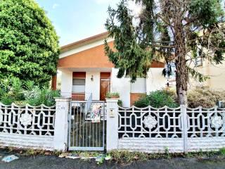 Foto - Villa unifamiliare via Roma, San Giovanni in Marignano