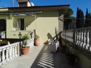 Photo - Multi-family townhouse via Giuseppe Giusti, Sesto Fiorentino