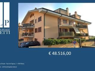 Photo - Appartamento all'asta via Lombardia, Guidonia Montecelio