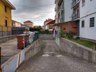 Photo - Car box / Garage via Val della Torre, Alpignano