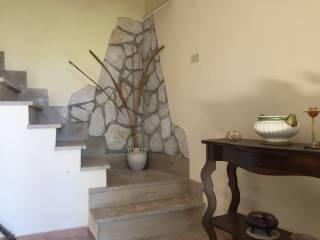 Foto - Appartamento via Vittorio Tempesta, Roccasecca