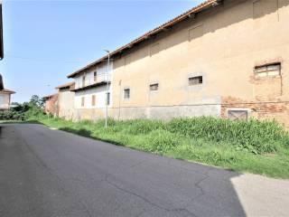 Photo - Dairy farm via Cavour 5, Isolabella