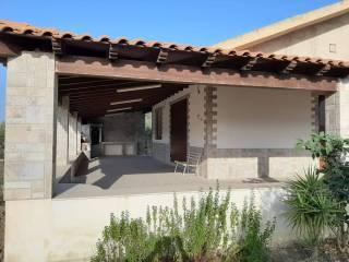 Photo - Single family villa, new, 175 sq.m., Cattolica Eraclea