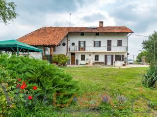 Photo - Farmhouse Cascina Piccola, Loreto, Fossano