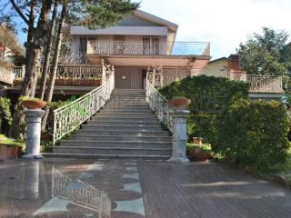 Photo - Single family villa via Monsignor Domenico Orlando 5, Pedara