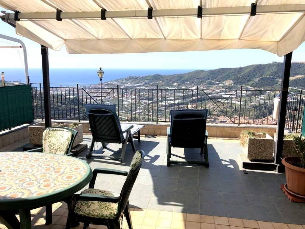 foto B276 (7).jpg 2-room flat excellent condition, first floor, Castellaro