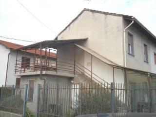 Photo - 3-room flat via Roma, Vanzago