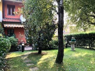 Photo - Terraced house via Redipuglia, Ranica