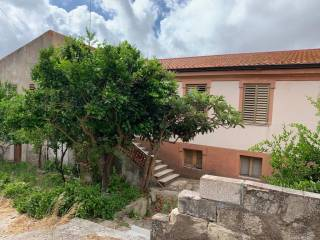 Photo - Single family villa via Fonte Vecchia 11, Montresta