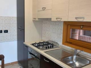 Photo - 2-room flat via Daste e Spalenga, Celadina, Bergamo