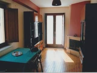 Foto - Zweizimmerwohnung via Umberto I 6, Calvello
