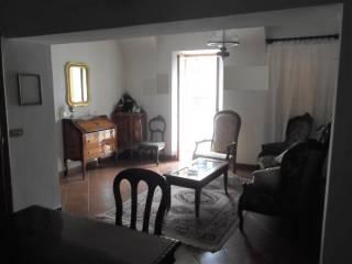 Photo - Detached house 140 sq.m., excellent condition, Lesegno