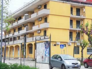 Foto - Appartamento via Cristoforo Colombo 104, Telese Terme