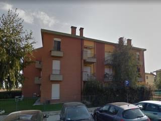 Foto - Monolocale via dei Livelli, Caselle Lurani