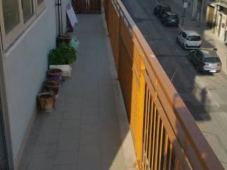 Foto - Quadrilocale via Roma 39, Matera