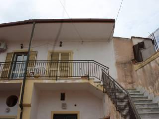 Foto - Haus via Razzani di Sopra 5, Cervino