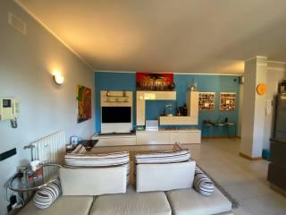Photo - 3-room flat via Prati, Sarnico