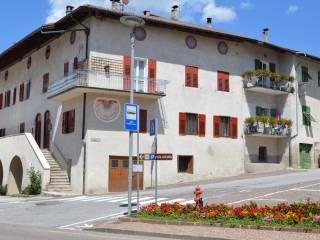 Foto - Appartamento buono stato, secondo piano, Sarnonico