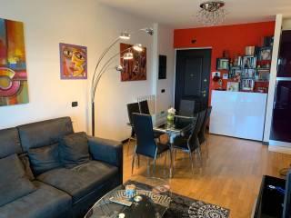 Photo - 2-room flat viale Carmelo Bene 265, Porta di Roma, Roma