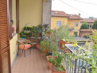 Photo - 2-room flat via Rocca, Trezzo sull'Adda