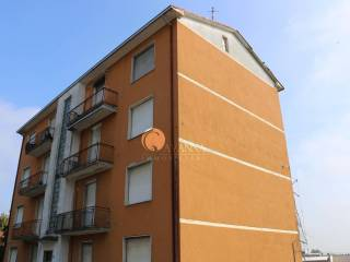 Photo - Building quattro piani, good condition, Sant'Ilario d'Enza