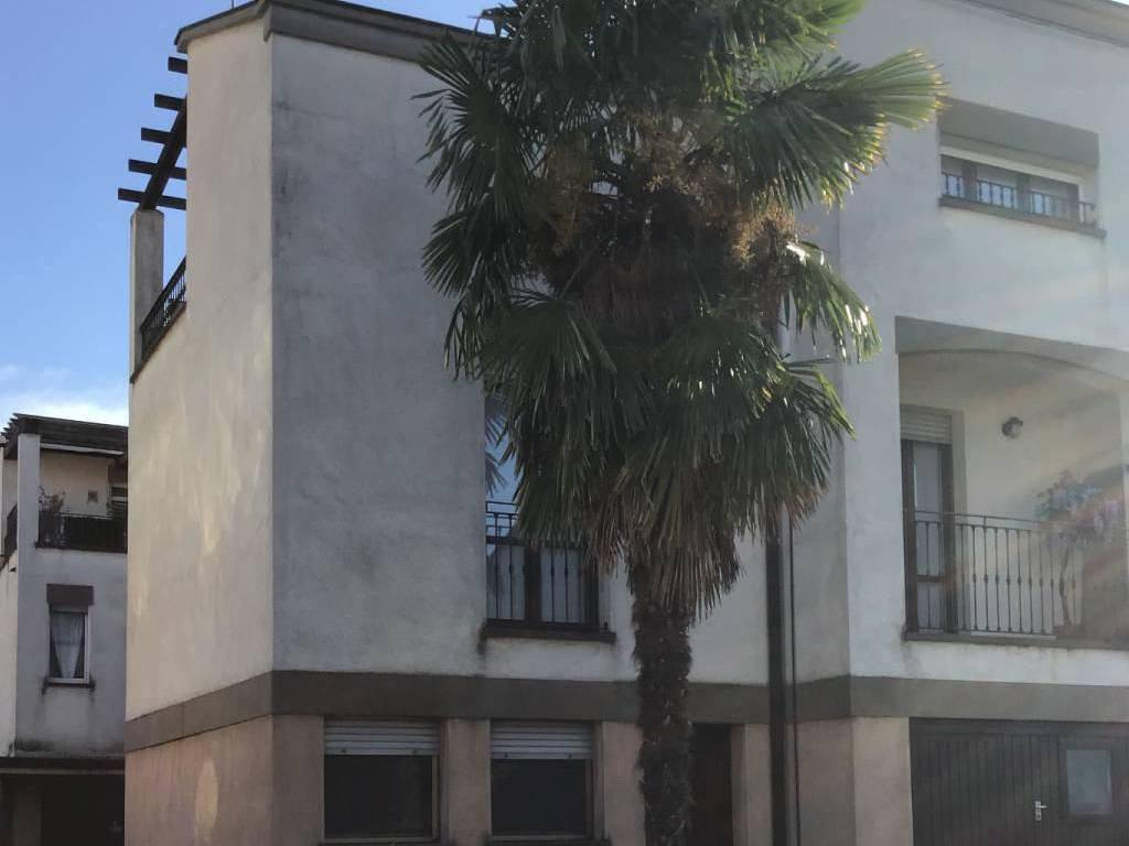 foto  Casa indipendente via Senio 22, Ravenna