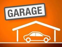 Foto - Box o garage 13 mq, Piazza Genova, Alessandria