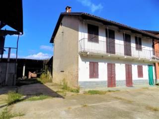 Photo - Detached house frazione Borretti 33, Ceresole Alba
