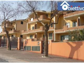 Foto - Villa unifamiliare, nuova, 406 mq, Campli