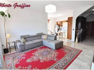 Photo - 3-room flat via San Rocco 3, San Benigno Canavese