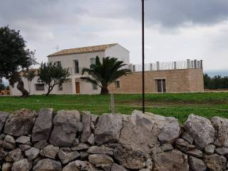 Foto - Casale Contrada Graffetta, Pozzallo