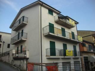 Foto - Appartamento piazza Municipio 8, Colli a Volturno