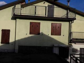Photo - Two-family villa via Cervera 8, Colleretto Castelnuovo