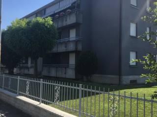 Photo - 3-room flat via Guglielmo da  93, Gattatico