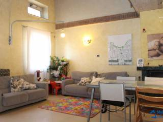 Photo - Single-family townhouse via molinetto, Monteforte d'Alpone